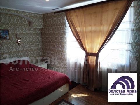 Продажа квартиры, Крымск, Крымский район, Таманская 9 улица - Фото 3
