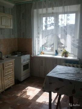 4х к/Квартира в Краснокаменске - Фото 3