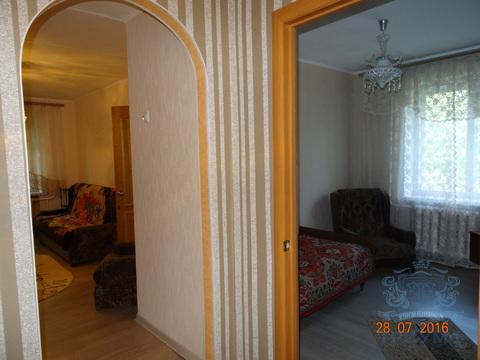 Продается 3-х комнатая квартира - Фото 5