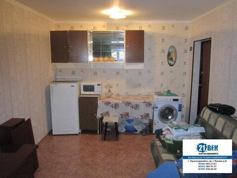 Комната 18 кв.м , г. Ивантеевка, ул. Трудовая, д.14а - Фото 2
