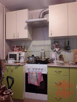 Продажа квартиры, Самара, Ул. Балаковская - Фото 2