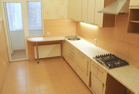 Продам большую 74кв.м, 2комнатную квартиру, лучшее место на Рабочей - Фото 1