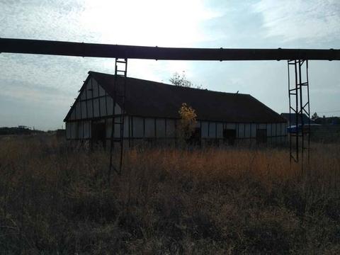 Продажа земельного участка, Средняя Ахтуба, Среднеахтубинский район, . - Фото 2