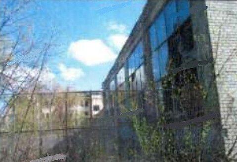 Продажа псн, Казань, м. Северный вокзал, Республика Татарстан - Фото 1