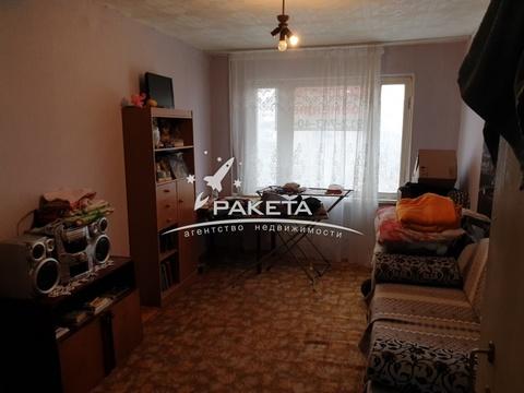 Продажа квартиры, Ижевск, Молодёжная улица - Фото 3