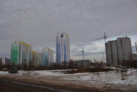 Продажа 1-комнатной квартиры, 26 м2, Павла Корчагина, д. 234 - Фото 2