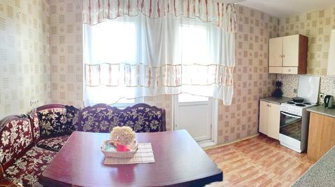 4 к квартира с возможностью вывода в нежилое помещение - Фото 1