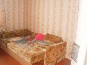 Продажа квартиры, Сортавала, Ул. Горького - Фото 1