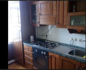 Продажа квартиры, Березники, Ул. Свободы - Фото 1