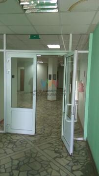 Офис, 567 м2 - Фото 5