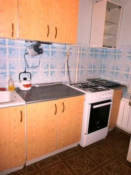 1 комнатная квартира Ногинск г, Бабушкина ул, 2а - Фото 3