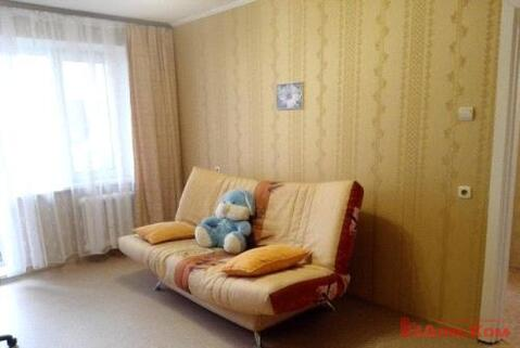 Аренда квартиры, Хабаровск, Трубный пер. - Фото 1