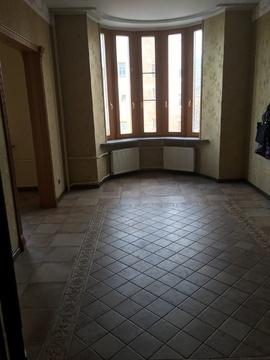 В новом доме 128 кв. м. с супер ремонтом и парковкой - Фото 4