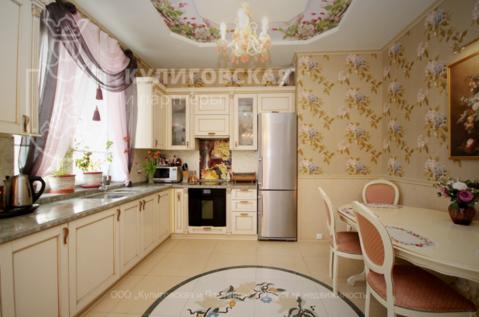 Продажа квартиры, Екатеринбург, Ул. Вайнера - Фото 1