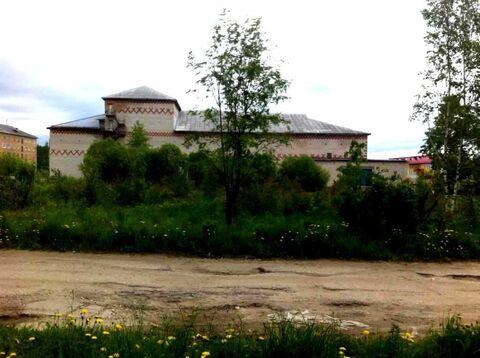Земельный участок в Жешарте - Фото 3