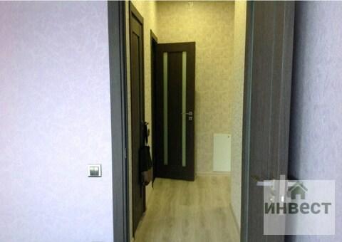 Продаётся 2-х комнатная квартира, Наро-Фоминский р-он, г. Апрелевка , - Фото 2
