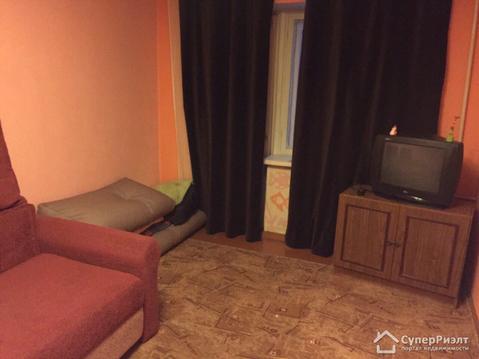 Аренда квартиры, Калуга, Улица Карла Либкнехта - Фото 3