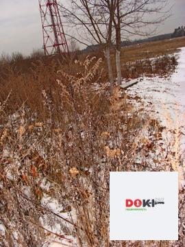 Продается земельный участок 15 соток д.Рыжево - Фото 2