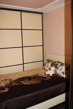 Продажа квартиры, Казань, Фатыха Амирхана пр-кт. - Фото 3