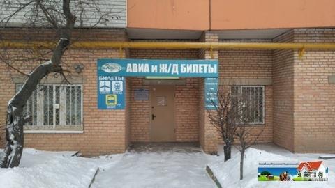 Продается нежилое помещение в Подмосковье. - Фото 1