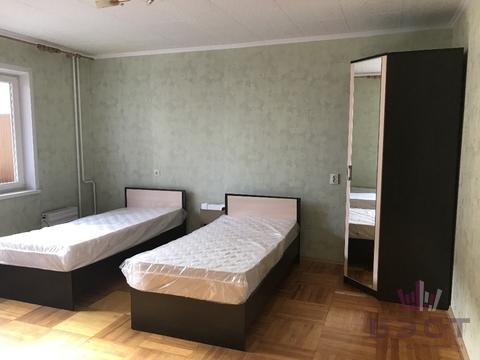 Квартира, Шейнкмана, д.104 - Фото 2