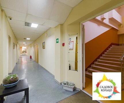 Предлагается хостел 1465,9 кв.м (4 и 5 этаж) расположенный в Северо - Фото 4