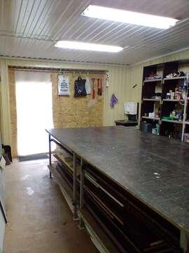 Продажа гаража, Белгород, Кашарский проезд - Фото 4