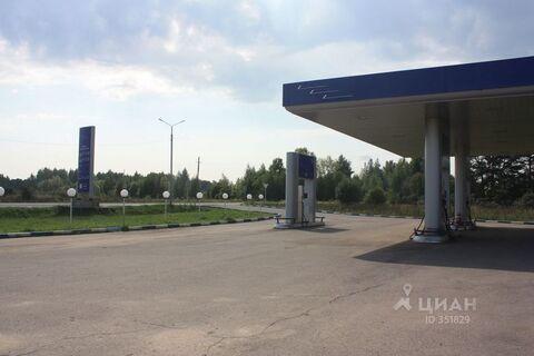 Продажа готового бизнеса, Киржачский район