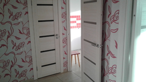 Продается 1-я квартира в новом кирпичном доме - Фото 2