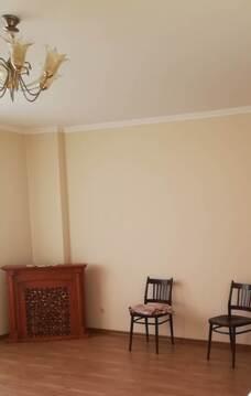 Продам 3-х ком квартиру в Центре Свастополя - Фото 1