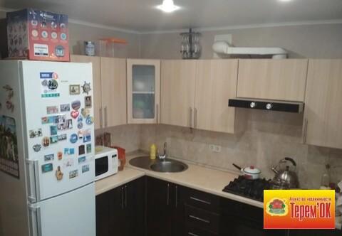 Продается 1 комн квартира на ул Полтавская - Фото 1