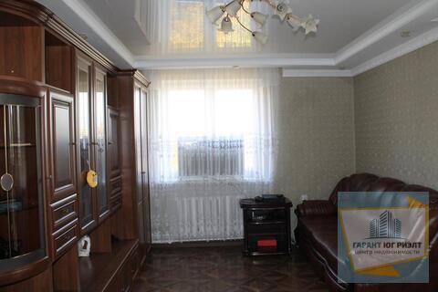 Купить двухкомнатную квартиру в Кисловодске в районе рынка - Фото 4