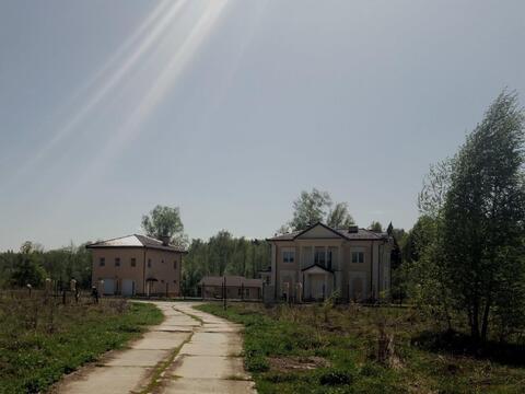 Участки в Ближнем Покровском - Фото 4