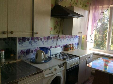 Продажа квартиры, Энгельс, Строителей пр-кт. - Фото 5