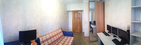 4-к квартира, ул. Энтузиастов, 30 - Фото 4
