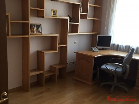 Аренда квартиры, Хабаровск, Ул. Тургенева - Фото 2