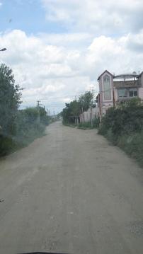 Продам участок Лозовое 1 ул Подгорная Симферопольский район - Фото 2