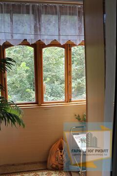 Купить двухкомнатную квартиру 47 кв.м В Кисловодске - Фото 4