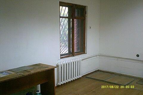 Продам нежилое помещение в центре - Фото 5