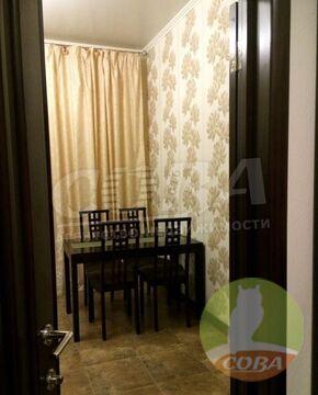 Аренда квартиры, Дударева, Тюменский район, Академический проезд - Фото 3