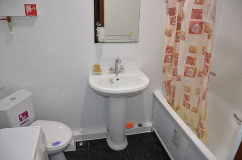 Предлагаю снять1 комнатную квартиру в Новороссийске - Фото 3