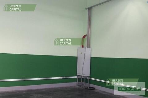 Аренда производственного помещения, Зеленоград - Фото 3