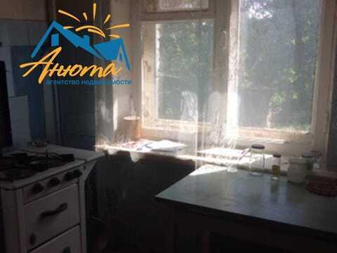 2 комнатная квартира в Блабаново, Московская 1 - Фото 2