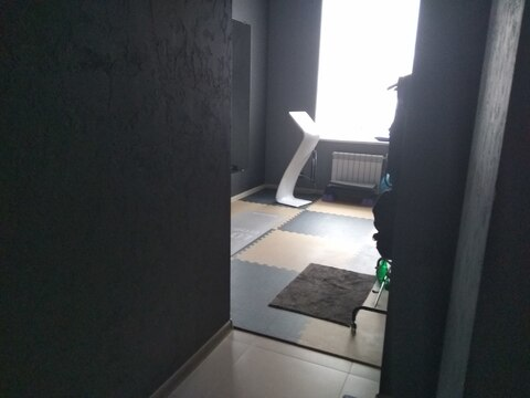 Помещение на первом этаже, отдельный вход, 67 кв.м - Фото 5