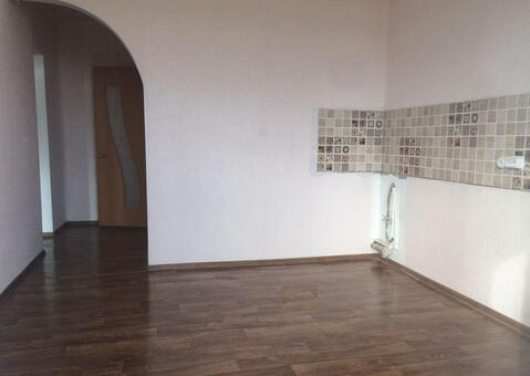 2-х комнатная с евроремонтом в новом доме - Фото 3