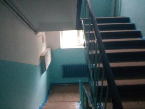 Продам 1-к квартиру - Фото 3
