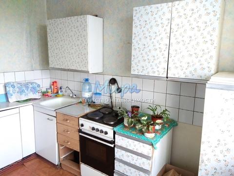 Александр. Квартира в хорошем состоянии, полностью укомплектована меб - Фото 2
