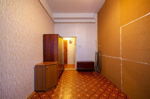 Продажа квартиры, м. Проспект Ветеранов, Геологическая ул. - Фото 5