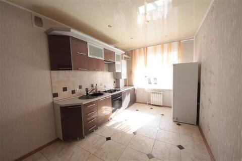 Улица Ушинского 58; 2-комнатная квартира стоимостью 23000р. в месяц . - Фото 3