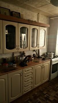 Продаю 3-х комнатную квартиру г.Дзержинск, пр-кт Циолковского д.66 - Фото 1